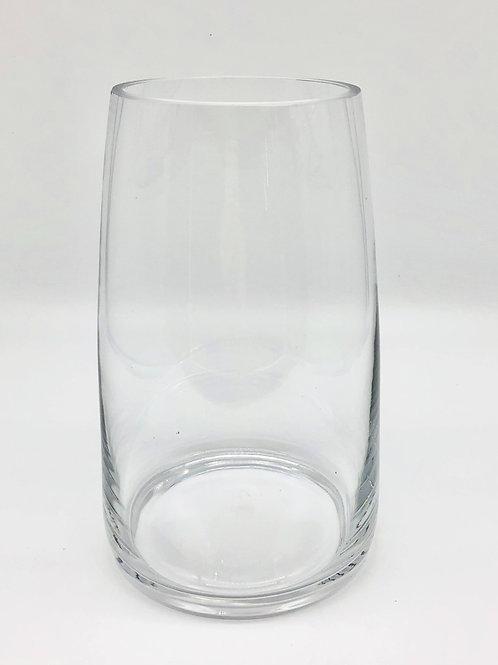 Sturdy Glass (W1525A,W1535A,W1550A)