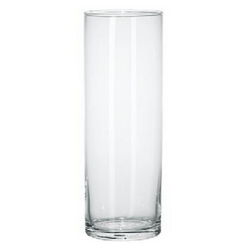 15CM Dia Cylinder Vase