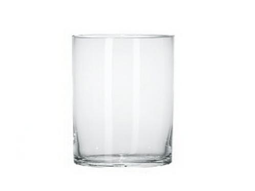 15CM Dia Short Cylinder Vase