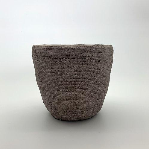 Tapered Cone (HXZ82)
