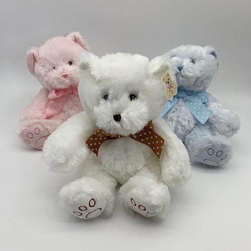 Honey Soft Bear (LR20,LR25,LR30)