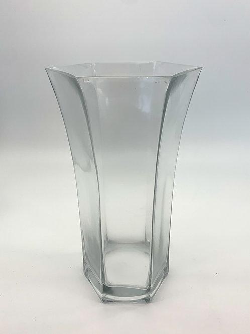 Round Tapered Vase (B175/28)