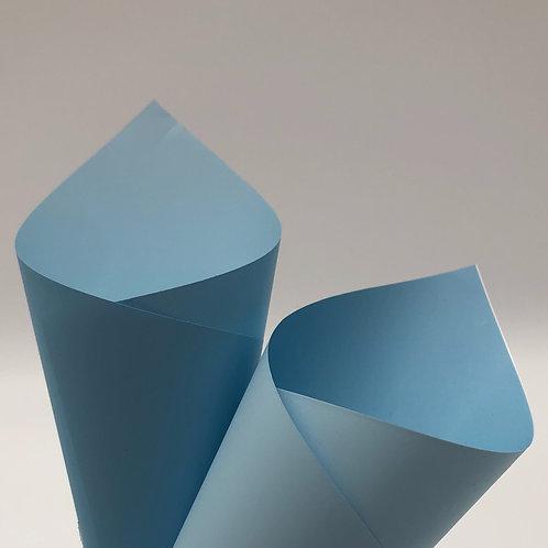 Aqua Blue Premier Duo Pearl Sheets (PSH)
