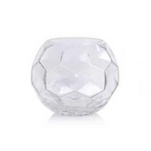 Crystal Vase (1694-19)