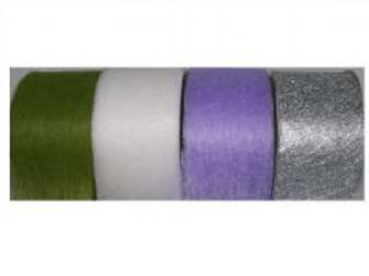 Superior Non-Woven Ribbon (SNW)