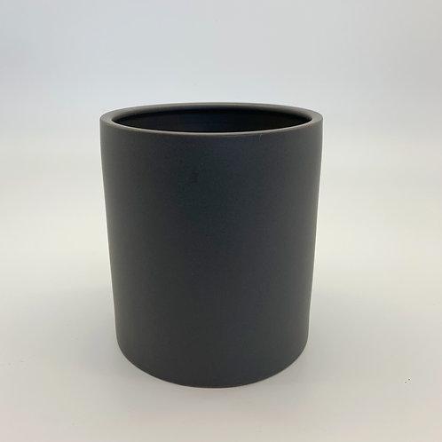 Cylinder Ceramic Grey (HXZ858,HXZ868W)