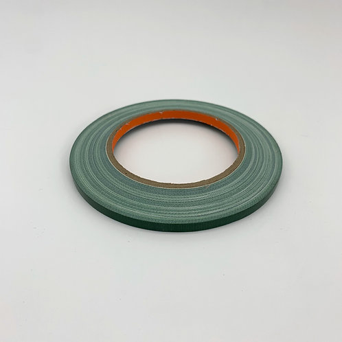 6mm Green Pot Tape (PT6)