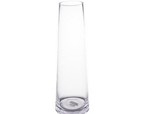 Tapered Cone Vase (B1230A,B1240A,B1250A,W1270A)
