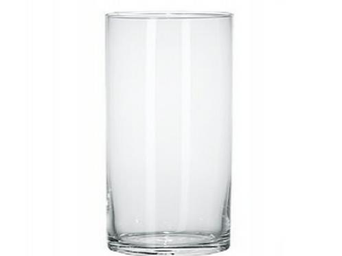 22CM Dia Cylinder Vase