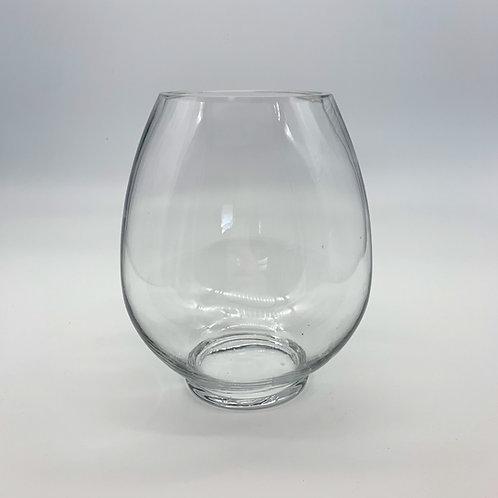 Tulip Vase (W16/18)