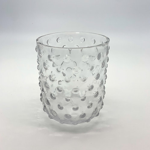 Tuscan Vase (W1215MDC,W1419MDC)