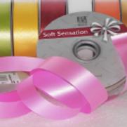 Bolis Soft Sensation Embossed Ribbon (SS)