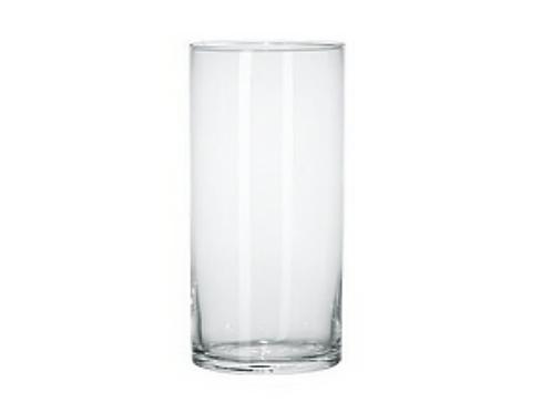 10CM Dia Cylinder Vase
