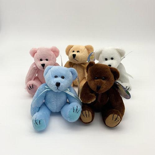 Flexible Bears (FB)