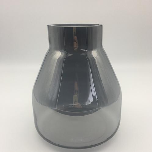 Vase Smokey (W1770/23S)