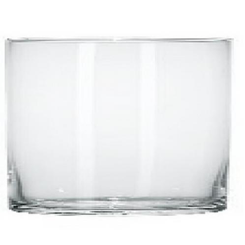 30CM Dia Cylinder Vase
