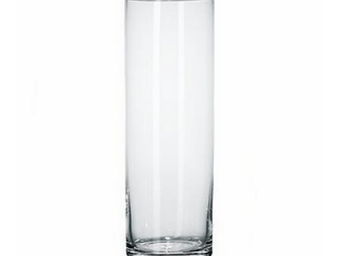 20CM Dia Cylinder Vase