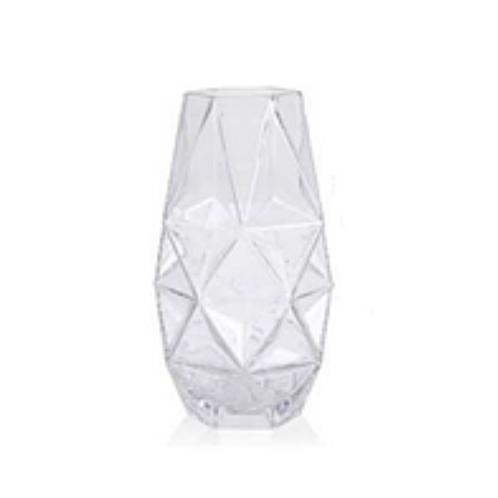 Crystal Vase (1695-25)