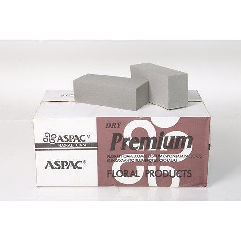 ASPAC Dry Foam (APSA8011)