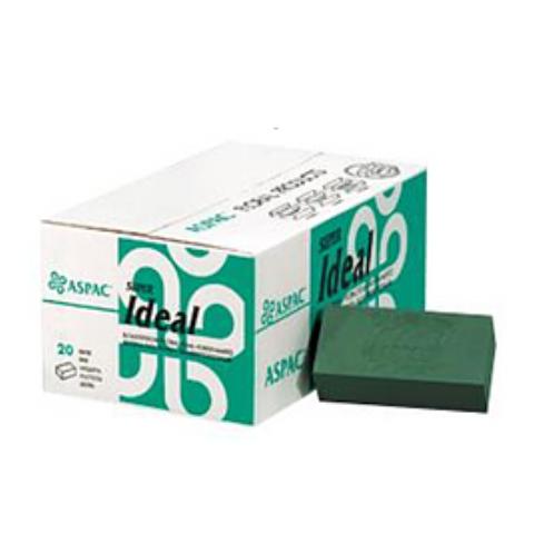 ASPAC Fresh Foam (APS1002/48)