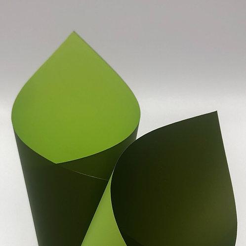 Avocado/Lime Premier Duo Pearl Sheets (PSH)