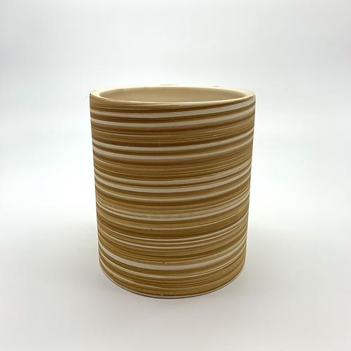 Swirl Cylinder