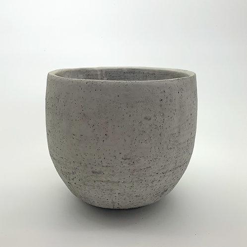 Tapered Cement Cone White (HXZ81S,HXZ81L,HXZ81XL)