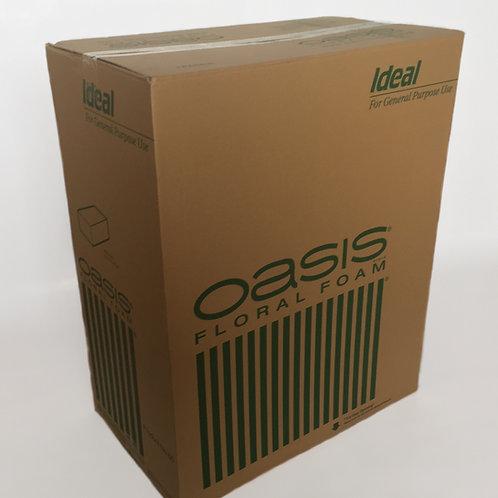 Oasis60 Ideal