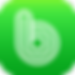 BAND_Icon.png