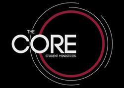 Youth Core