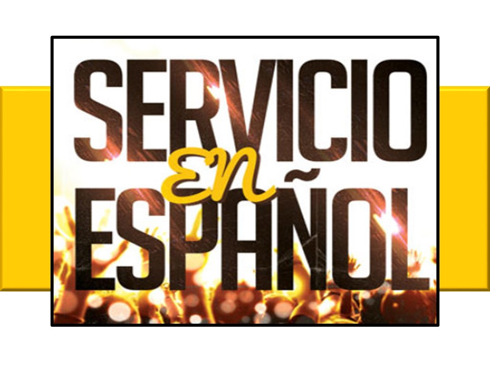 Mission Hispana