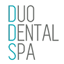 DuoDental-Logo_edited.png