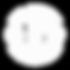 Logo-Image-white.png