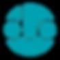 Logo-Image-green.png