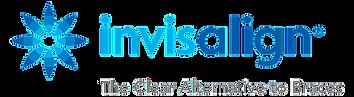 logo_tagline_color_cmyk_large.png