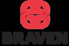 Braven_Logo_Full.png