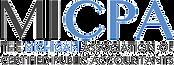 Michigan-Association-of-Certified-Public