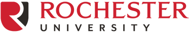 RochesterUniversity_Logo.png