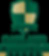 OCS-Lancer-Logo-Stacked-2.png