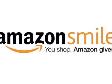 Use Amazon to make a holiday gift guide for your supporters (and get money from Amazon Smile)