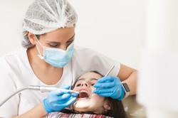 Dentanova