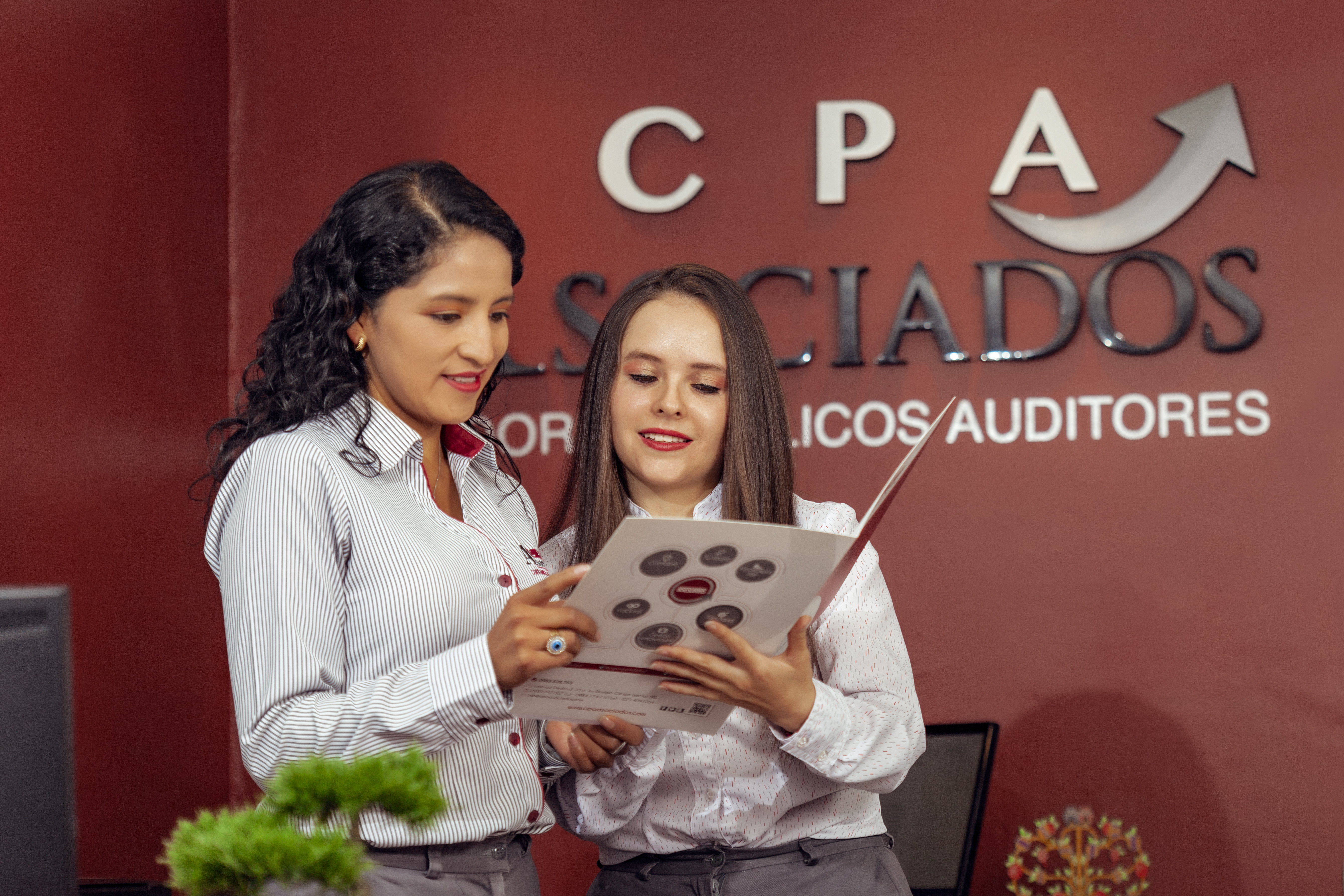 CPA Asociados