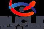 1 logotipo 2018.png