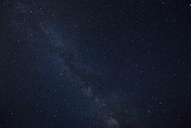nakamuraヘリポートで見上げた夜空は.JPG