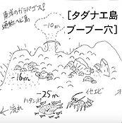 2021-06-16 15.52のイメージ.JPG