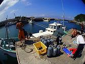 kozu scuba diving equipment