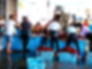 DSC01013_edited.jpg