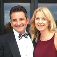 Drs. Dean & Jen DePice