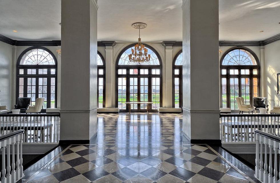 Berkeley hotel lobby.jpg