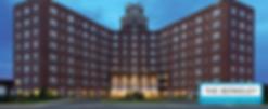 berkeley-oceanfront-hotel-asbury-park-nj